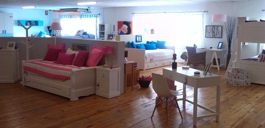 Castor muebles venta de muebles online - Muebles castor ...