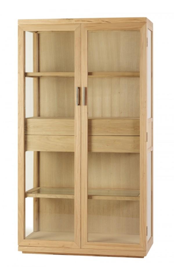 Castor muebles venta de muebles online for Hacer muebles online