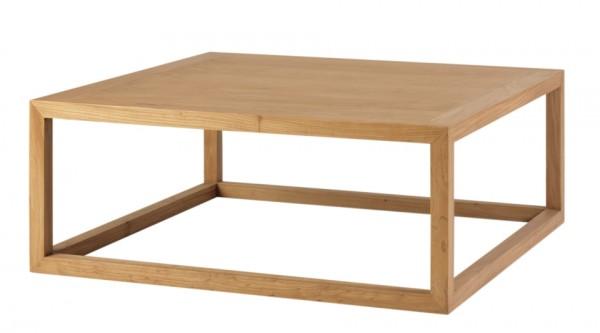 mesa de centro 120x120