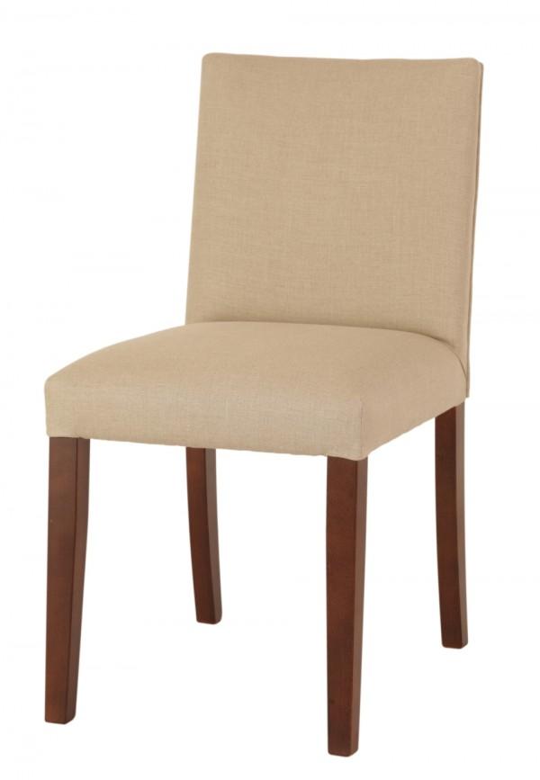 Castor muebles venta de muebles online - Muebles el castor ...