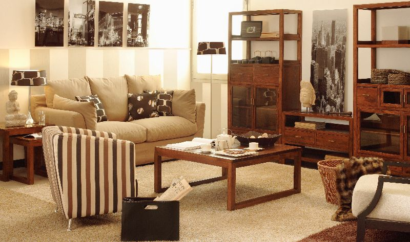 Castor Muebles - Venta de muebles online