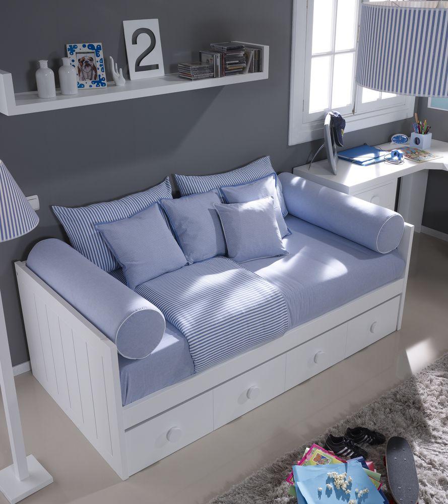 Castor muebles venta de muebles online - Muebles castor nueva condomina ...