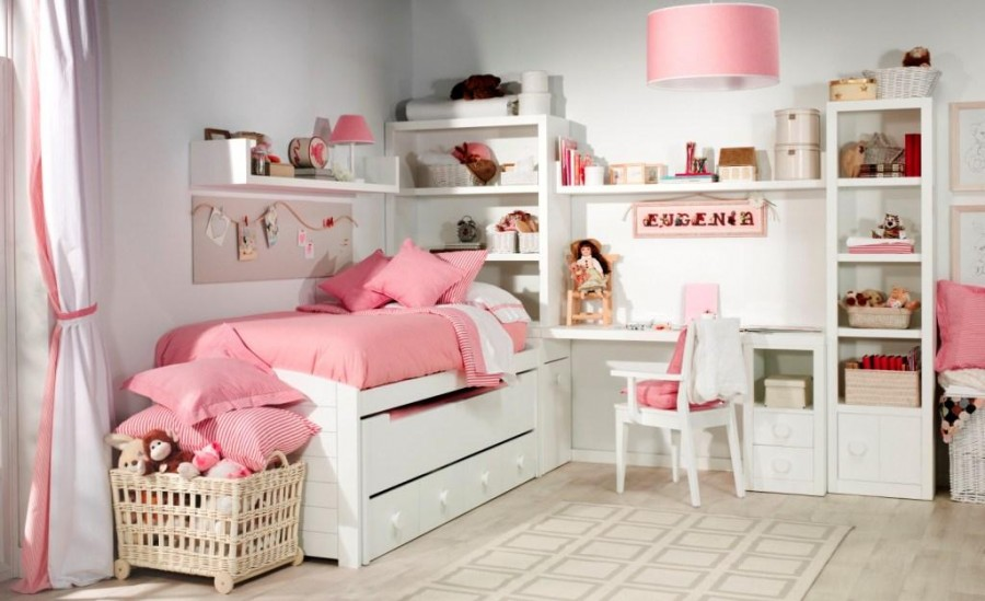 Castor muebles venta de muebles online for Muebles gondola murcia