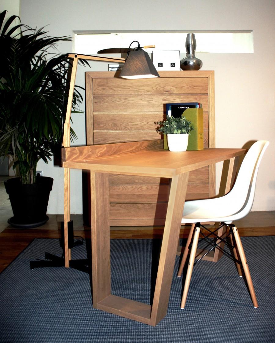 castor muebles venta de muebles online